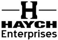 Haych Enterprises