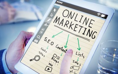 How To The Digital Marketing Family
