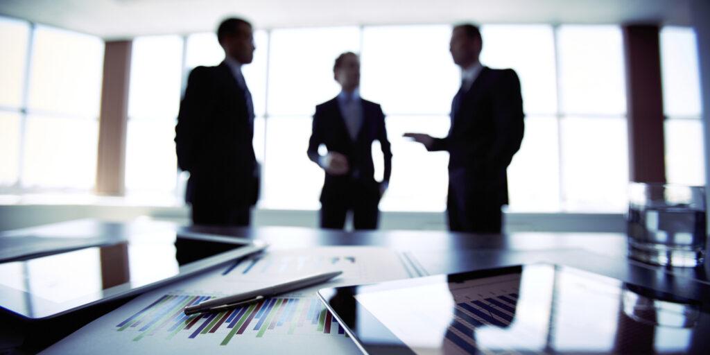 Haych Enterprises Digital Consultants