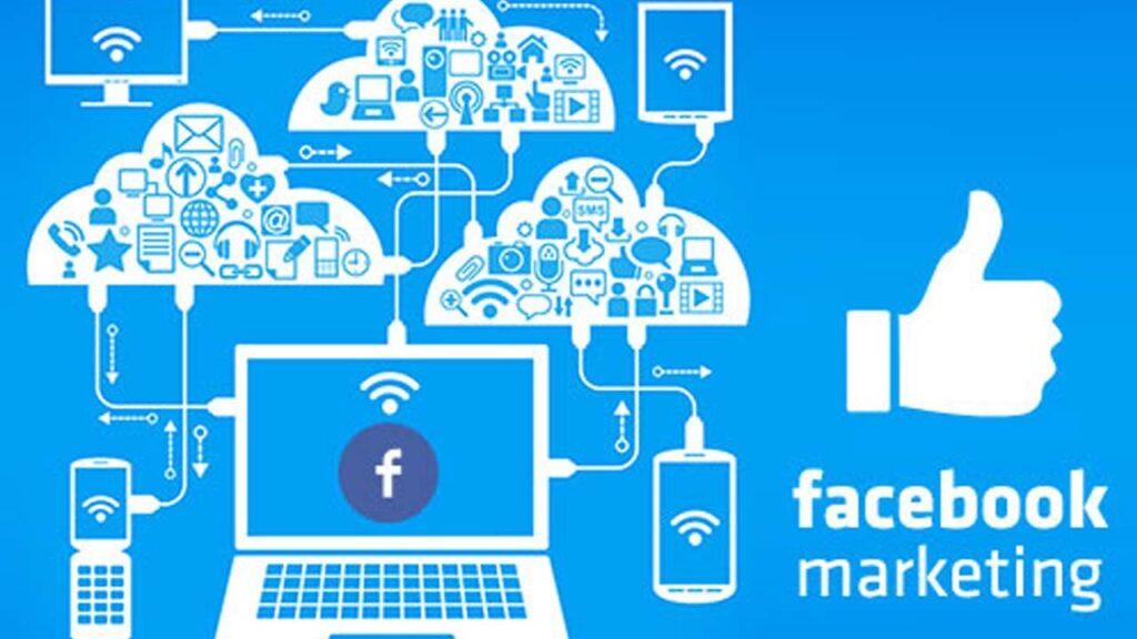 facebook marketing blog