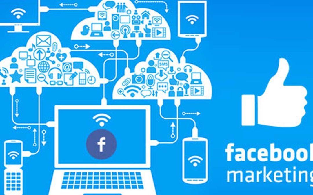 Brighton & London Facebook Marketing – Convert Leads Like Crazy