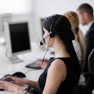 Customer Support - digital marketing