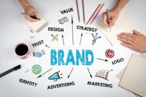 brand Haych Enterprises