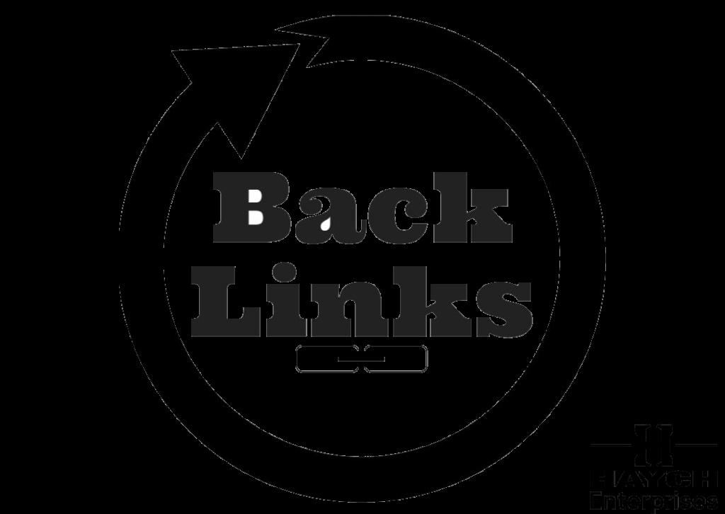 SEO hacks backlinks