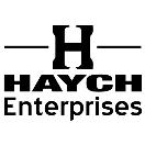 optimized-haych-enterprises-logo