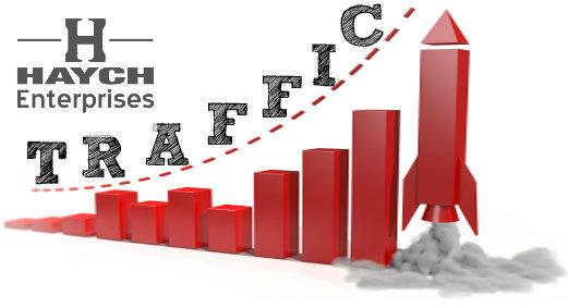 seo-traffic-haych-enterprises