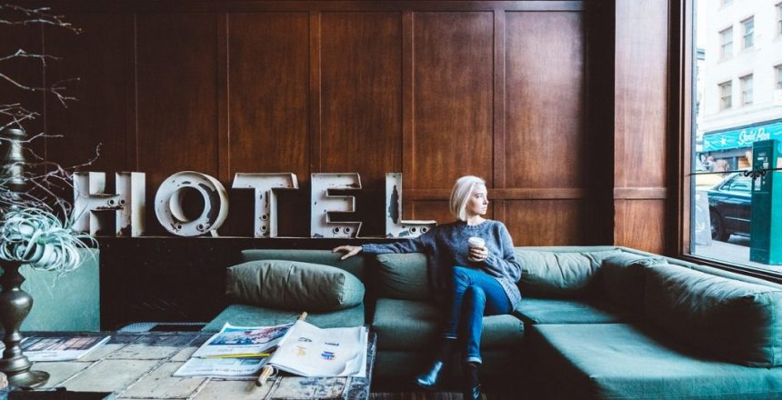 Hotel-Marketing-Services-1024x682