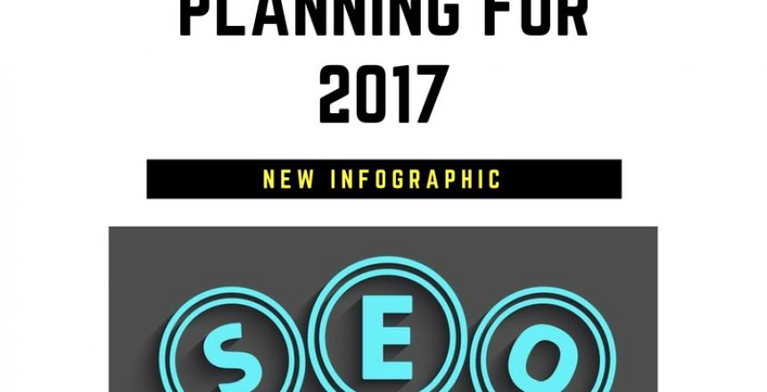 seo-stats-2016-2017-predictions