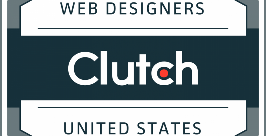 web_designers_usa