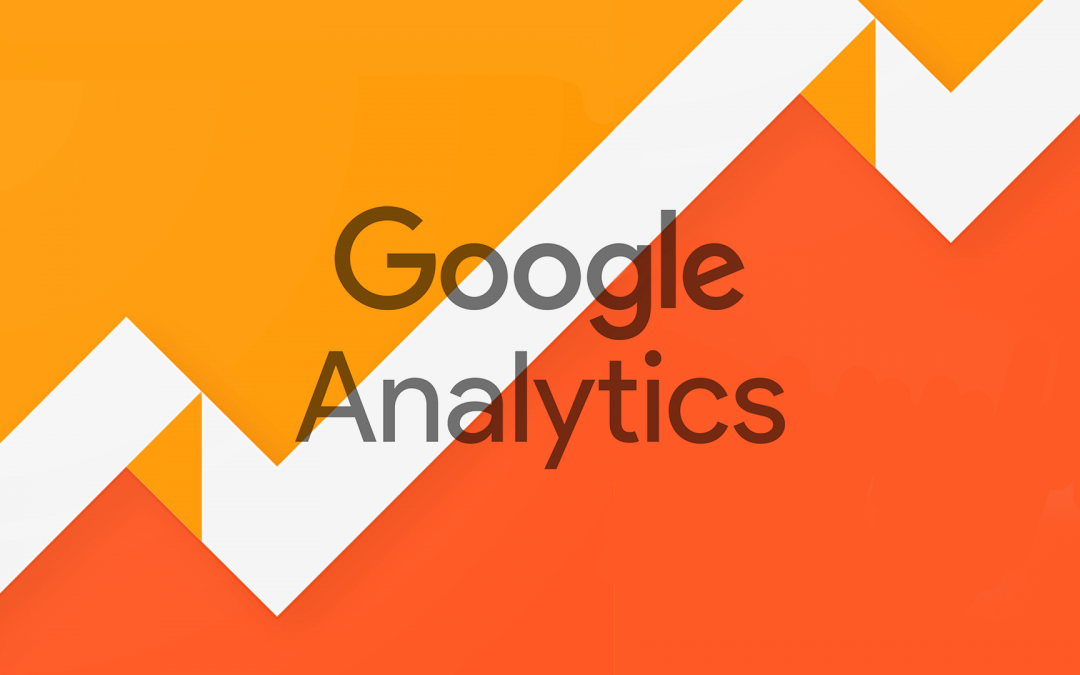 Easy Sharing Google Analytics Access
